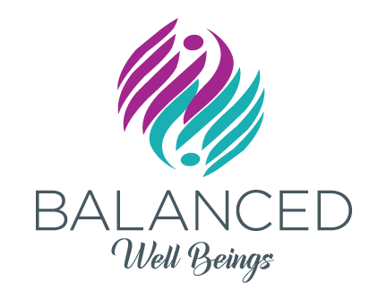 Balanced Wellbeings